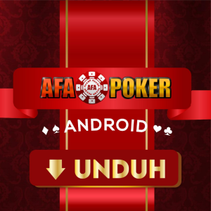 Download AfaPoker Android