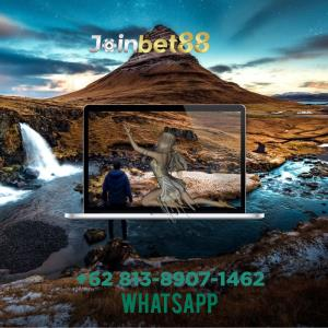 JoinBet88 Live Chat